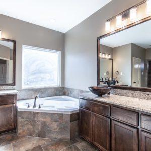 6010 timbergate bathroom