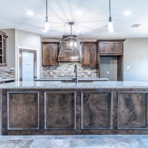6010 timbergate kitchen