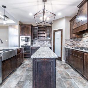 6010 timbergate kitchen close